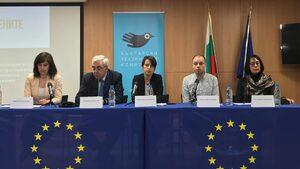 Хелзинкският комитет: Влоши се състоянието на човешките права през 2018 г.