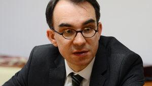 Пьотр Бураш: Полша може да е приятната изненада в евроизборите