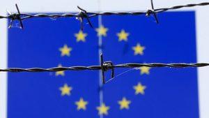 """Европейските избори: """"Земетресение"""" или запазване на статуквото"""
