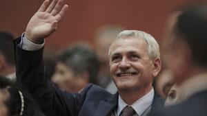 Румънският парламент одобри промени, които може да прекратят дела за корупция във властта