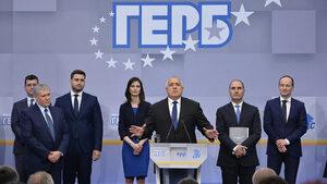 За 17 евродепутатски места се борят 318 българи: политици, руфосил и модел