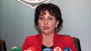 Прокуратурата се оплака, че не получава съдействие от общината за къщата на Манолев
