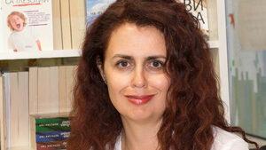 Елена Енева, психолог: Вредно за психиката на детето е да се иска да определи кой от родителите е лош и кой - добър