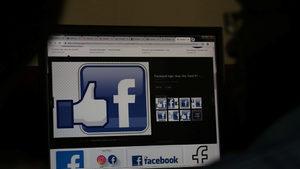 """""""Фейсбук"""" очаква глоба от поне 3 млрд. долара в САЩ"""