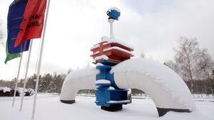 """Опасен петрол задръсти тръбопровода """"Дружба"""" и застраши Централна Европа"""