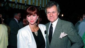 """Актьорът от """"Далас"""" Кен Кършивал почина на 83 години"""