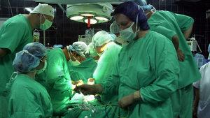 Обречени без трансплантации, пациентски организации и роднини планират безсрочен протест