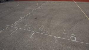 По 16 хил. деца годишно отпадат от училище, всеки десети - поради нежелание да учи