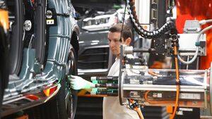 Търсенето на нови дизели спада с 18% в Европа и България през първото тримесечие