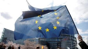 Режисьори и актьори в Кан призоваха гражданите на Европа да гласуват