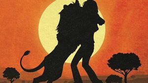 """Откъс от """"Ние сме животните"""" на Делян Момчилов"""