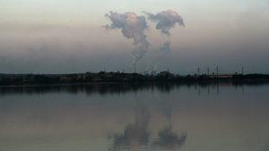 Страната очаква 880 млн. лв. от продажба на въглеродни квоти през 2020 г.