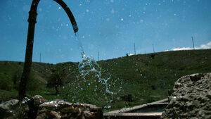 Започна изграждането на дублиращи сондажи за вода в Хасково