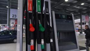 Заради тол-таксата бензинът можело да поскъпне с 3-4 ст.