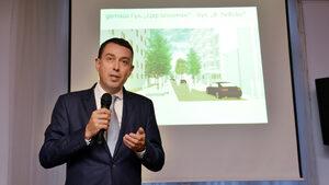 В София климатиците няма да бъдат премахвани принудително