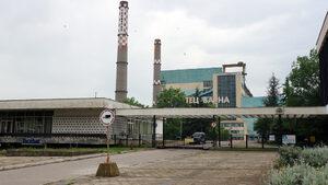 Доган е регистрирал нова фирма за пристанището си край Варна