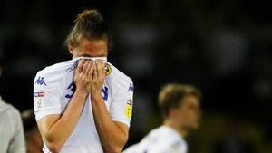 Все повече футболисти търсят психологическа помощ в Англия