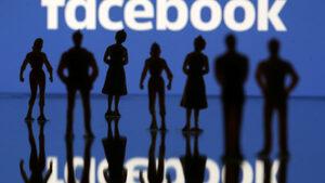 """""""Фейсбук"""" изтри стотици лъжливи акаунти на израелска компания"""