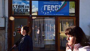 Масовата погнуса от битовата лакомия по държавния връх ще повлияе изборите