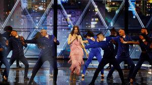 """Къде да се гледа финалът на """"Евровизия"""", макар и без българско участие"""