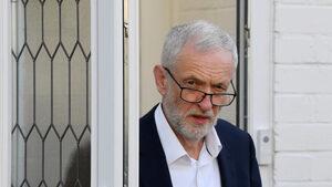 Преговорите между торите и лейбъристите за Брекзит се провалиха
