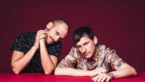 Симон и Даниел, хореографи: Гласът ни става все по-силен и все по-добре чут