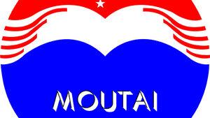 Умами вкус и екзотични коктейли от Маутай