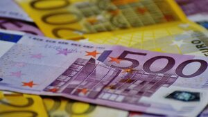 Чуждите инвестиции в българската индустрия са 217 млн. евро към март