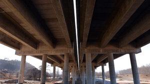 """Пътната агенция дава 150 дни за проектиране на 46 км от """"Хемус"""""""