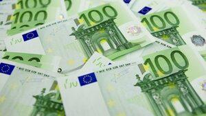 """България е трета по инвестиции към брутен вътрешен продукт в плана """"Юнкер"""""""