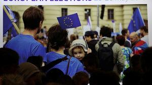 Започват изборите за Европейски парламент: какъв е залогът