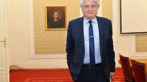 Бойко Рашков: КПКОНПИ не ме е уведомила, че иска да коригирам декларацията си