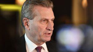 """Брюксел се надява правилото """"пари срещу законност"""" да се въведе в следващите години"""