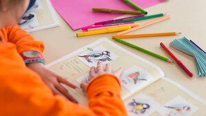 Какво, къде на Софийския международен литературен фестивал за деца