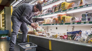 Еврокомисията предлага начин да се увеличи прозрачността при ценообразуването