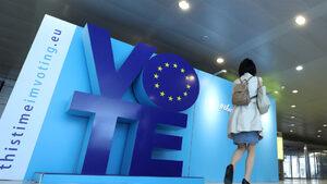 За кого да гласувате: Приложение помага на европейците да изберат партия