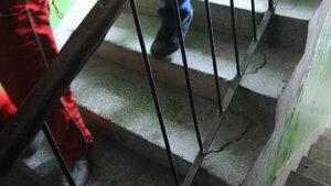 Подготвя се карта на сеизмичния риск за сградите в България