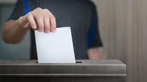 Защо умря изборната интрига