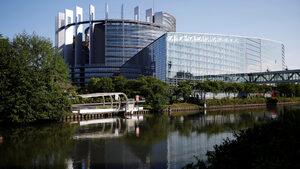 Евроизборите и Европейският парламент в ключови числа