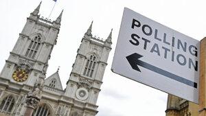 Какво значение ще имат британските места в бъдещия Европарламент