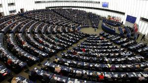Защо им е на известни личности да се кандидатират за евродепутати