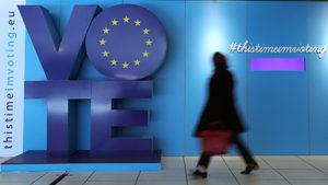 Евроизбори 2019: Какво предлагат европейските партии за икономиката