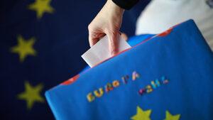 """""""Ройтерс"""": Три групи в европарламента не стигат за работещо мнозинство"""