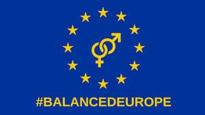 Десетки лидери и еврокомисари (без Габриел) призоваха жена да оглави ЕС