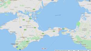 Русия вече не може да увърта за украинските моряци