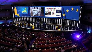 Кой победи на изборите в Европа?