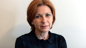 """""""Алфа Рисърч""""към """"Галъп"""": Социологията е отговорност"""