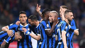 """""""Милан"""" остава без Шампионска лига и догодина, """"Интер"""" се измъкна в края"""