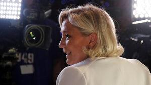 Кои са големите печеливши и губещи от евроизборите в ЕС