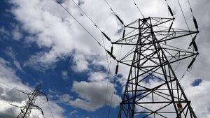 България отново е с най-високи борсови цени на електроенергията в региона
